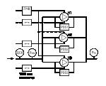 Функциональная схема алгоритм 05.20