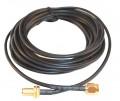 Удлинительный кабель для антенн АНТ-х - Кабель КС10-X