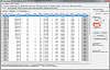 Нажмите на изображение для увеличения.  Название:МСД1.png Просмотров:1081 Размер:155.9 Кб ID:10061