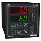 УКТ38-В восьмиканальный измеритель для взрывоопасных зон с сигнализацией
