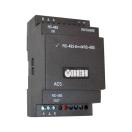 АС5 повторитель интерфейса RS-485 c гальванической изоляцией