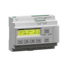 КТР-121 контроллер для автоматического управления котельной
