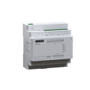 ПР100 компактное программируемое реле для локальных систем автоматизации