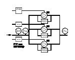 Функциональная схема алгоритм 05.10
