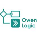Программное обеспечение OwenLogic