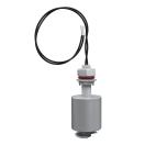 ПДУ-4.1 датчик (сигнализатор) уровня для химически агрессивных сред