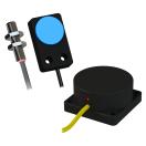 ВБ2 бесконтактные индуктивные датчики