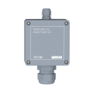 ПКГ100-NH3 промышленный датчик (преобразователь) концентрации аммиака в воздухе
