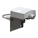 КК-01, КК-02 клеммные коробки для подключения погружных уровнемеров и подвесных сигнализаторов уровня