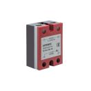 <strong>HD-хх25.DD3 [M02]</strong> твердотельные реле для коммутации постоянного тока