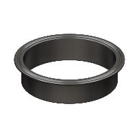 3 ноября 2020 года компания ОВЕН начинает продажи КОМПЛЕКТА CLAMP – соединения для датчика ОВЕН ПДУ-И.
