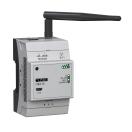 ПВ210.WEB сетевой шлюз для доступа к сервису OwenCloud RS-485 <-> Wi-Fi