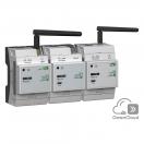 ПМ210, ПЕ210, ПВ210 сетевые шлюзы для доступа к сервису OwenCloud