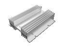Радиатор РТР063.1