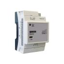 ПЕ210 сетевой шлюз для доступа к сервису OwenCloud RS-485 <-> Ethernet