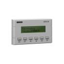 ИПП120 информационная программируемая панель оператора
