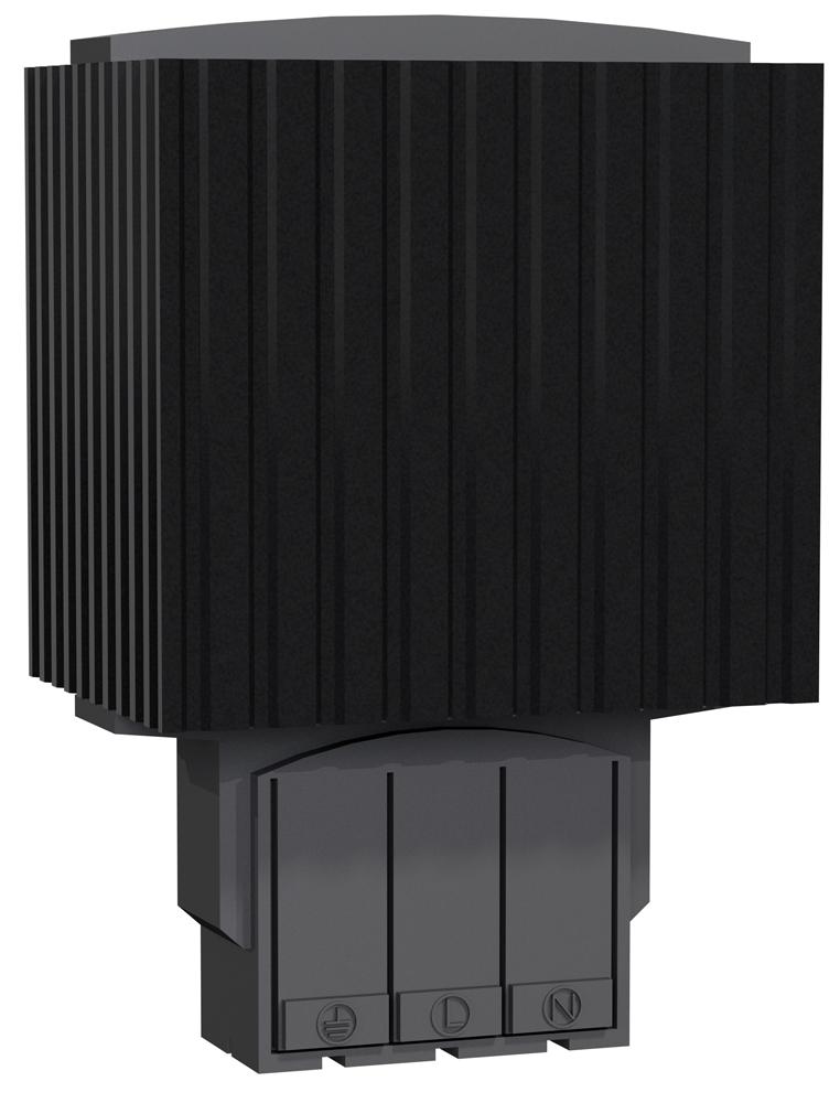 Нагреватели щитовые конвекционные MEYERTEC МТК